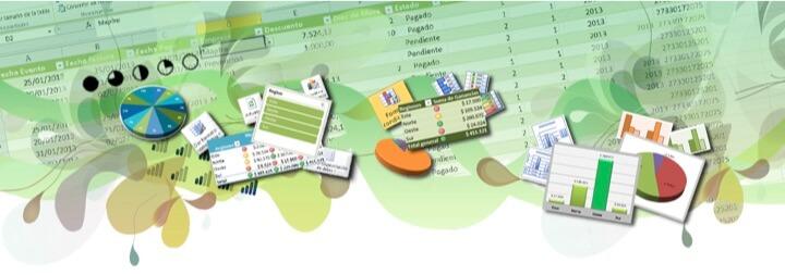 Curso Excel Avanzado gratis