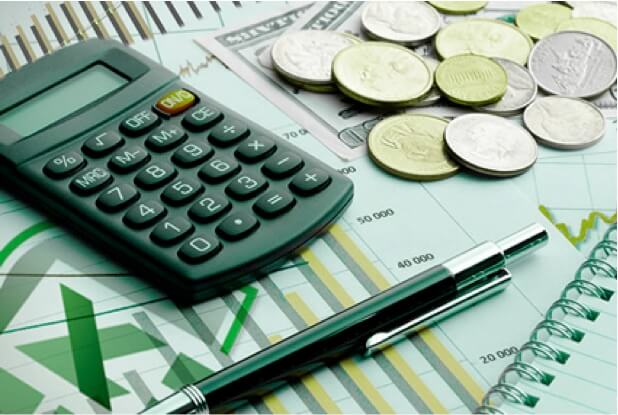 Curso Excel financiero gratis