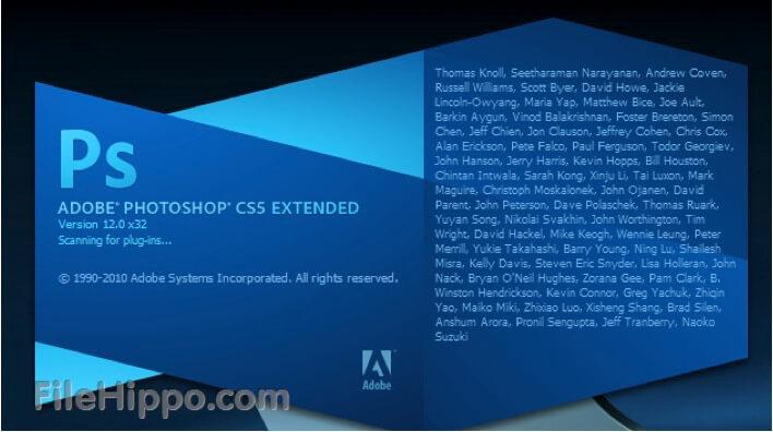 Curso gratis de retoque fotográfico con Photoshop CS6