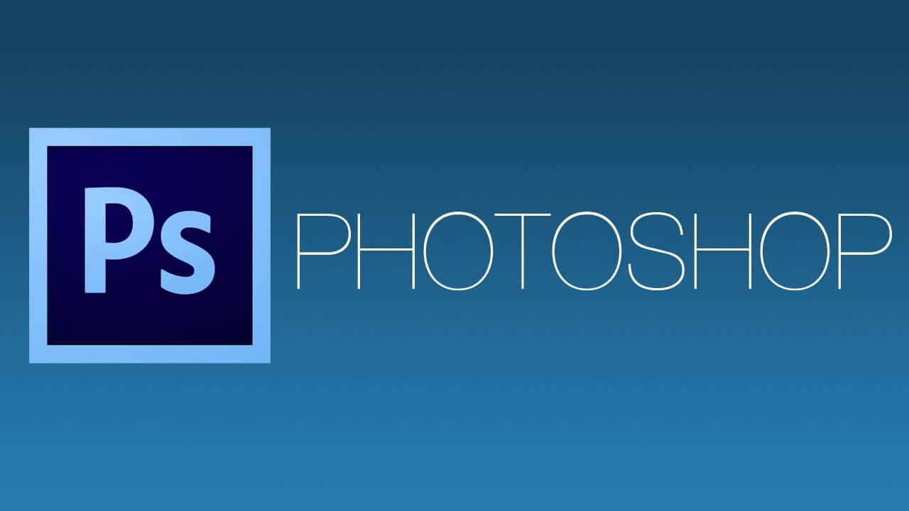 cursos gratis de photoshop