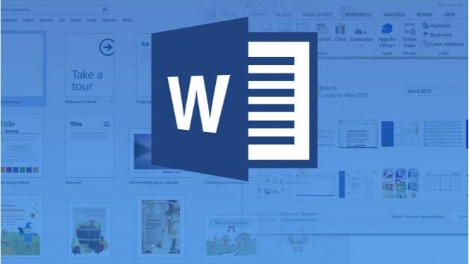 cursos gratis de word 2010