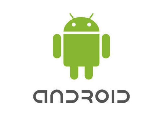 Curso gratis de programación para Android