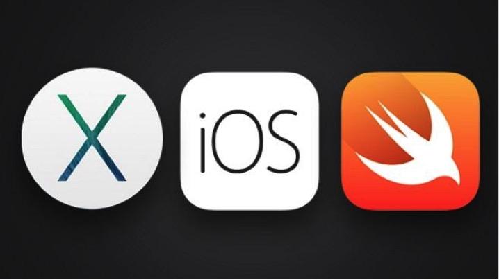 Curso gratis de programación para iOS