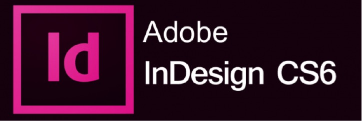 curso gratis de indesign cs6
