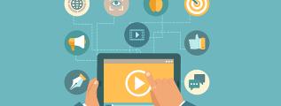 Cursos gratis de Marketing Online