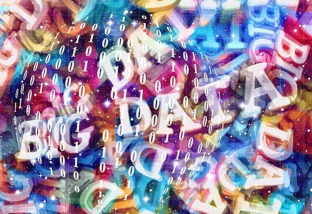 Cursos gratis de Big Data