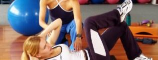 Cursos gratis de educación física con certificado