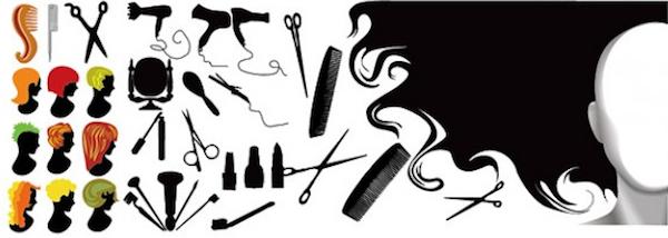 Cursos gratis de peluqueria