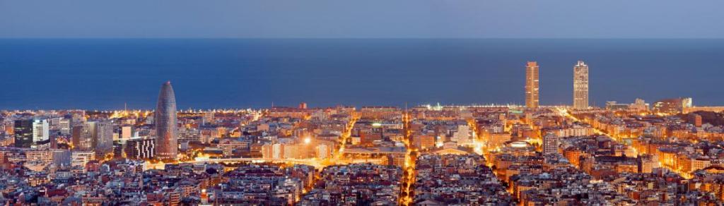 cursos Inem Barcelona