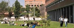 Cursos Mooc Universidad Autonoma