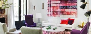 Cursos de decoracion de interiores gratis