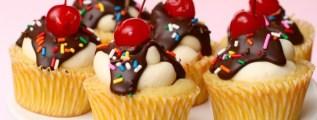 Cursos de pasteleria y reposteria gratis