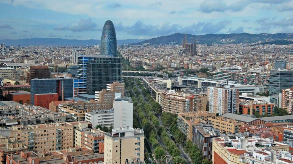 cursos gratis de catalan