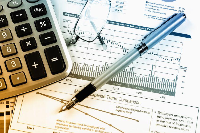 Curso gratis de contabilidad basica
