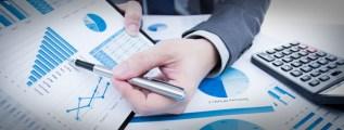 cursos gratis de contabilidad y finanzas