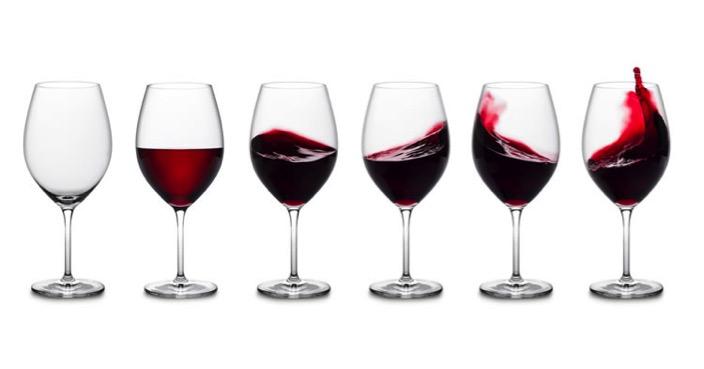cursos gratis de vinos