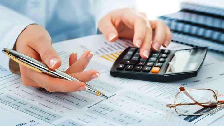 libros de contabilidad gratis