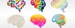 libros de psicologia gratis