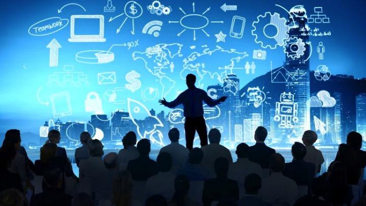 Cursos gratis de oratoria y liderazgo