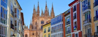 Cursos INEM Burgos