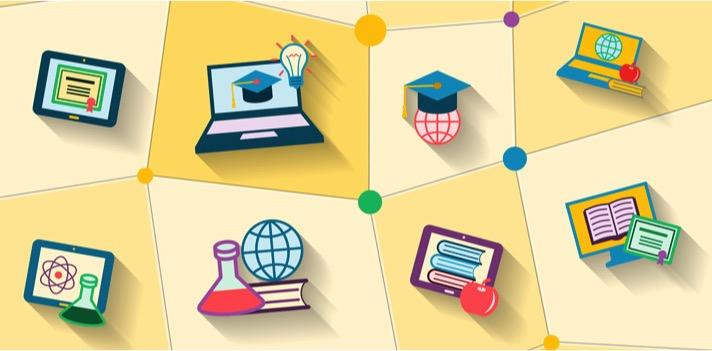 Cursos MOOC ESAN