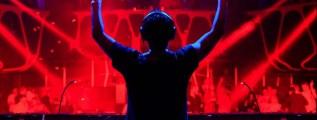 Cursos de DJ gratis