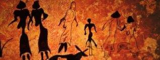 cursos de antropologia gratis