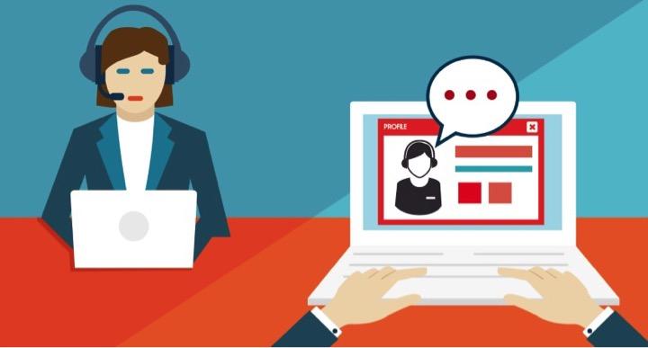 cursos de atencion al cliente gratis