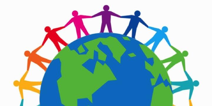 cursos de derechos humanos gratis