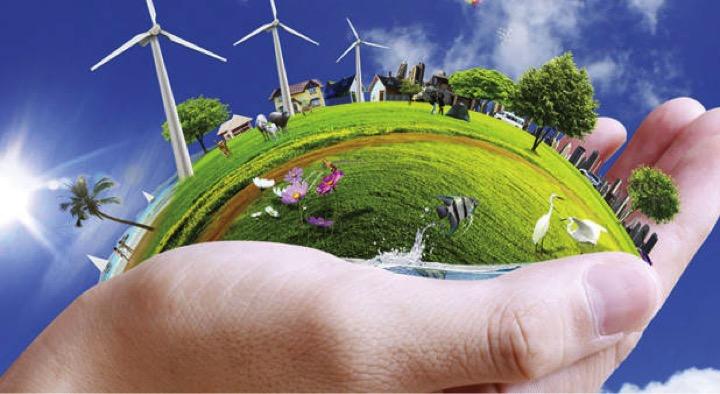 cursos de energias renovables gratis