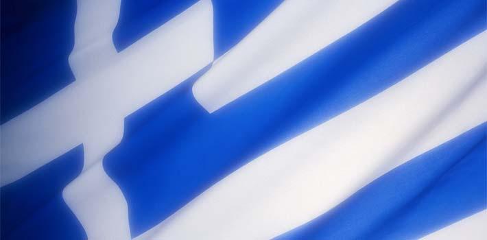 cursos de griego gratis