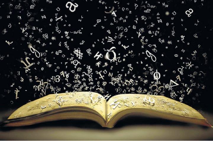 cursos de literatura gratis