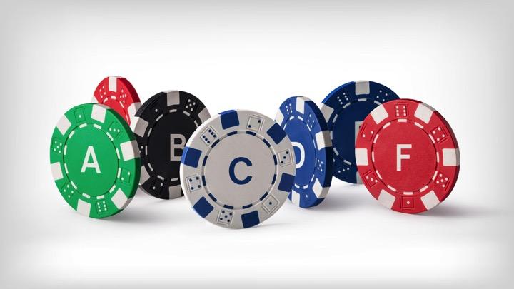 cursos de poker gratis