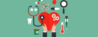 cursos de primeros auxilios gratis