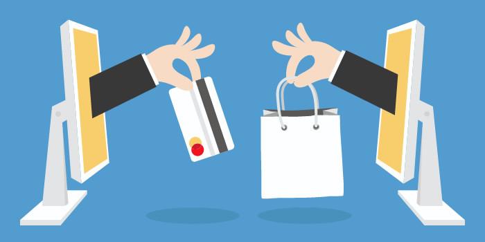 cursos de ventas gratis