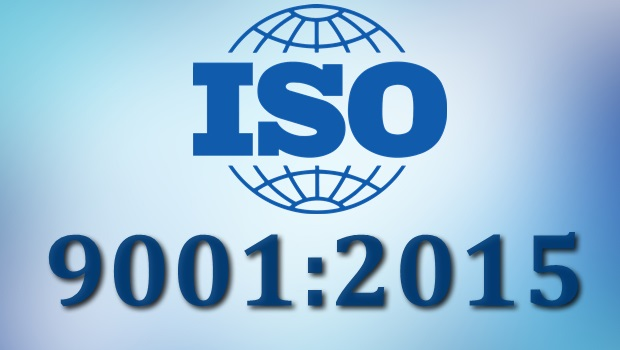 cursos de ISO 9001 gratis