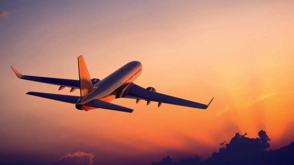 cursos de azafata de vuelo gratis