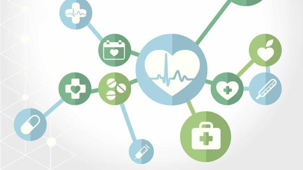 cursos de salud gratis