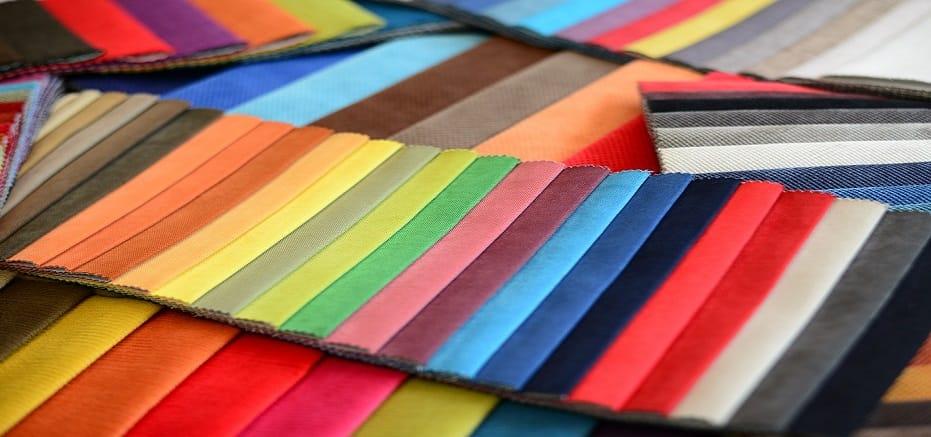 cursos de tejido gratis