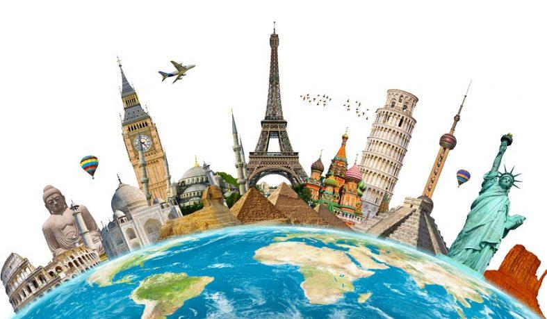 cursos de turismo gratis