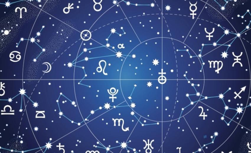 cursos de astrologia gratis