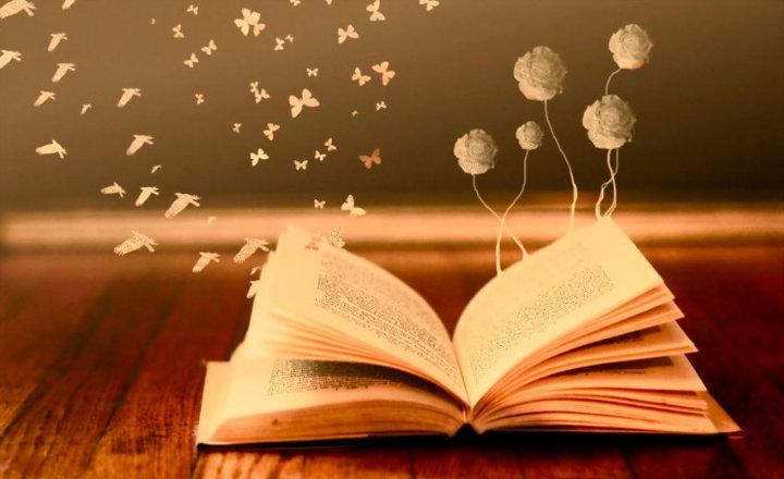 cursos de poesia gratis