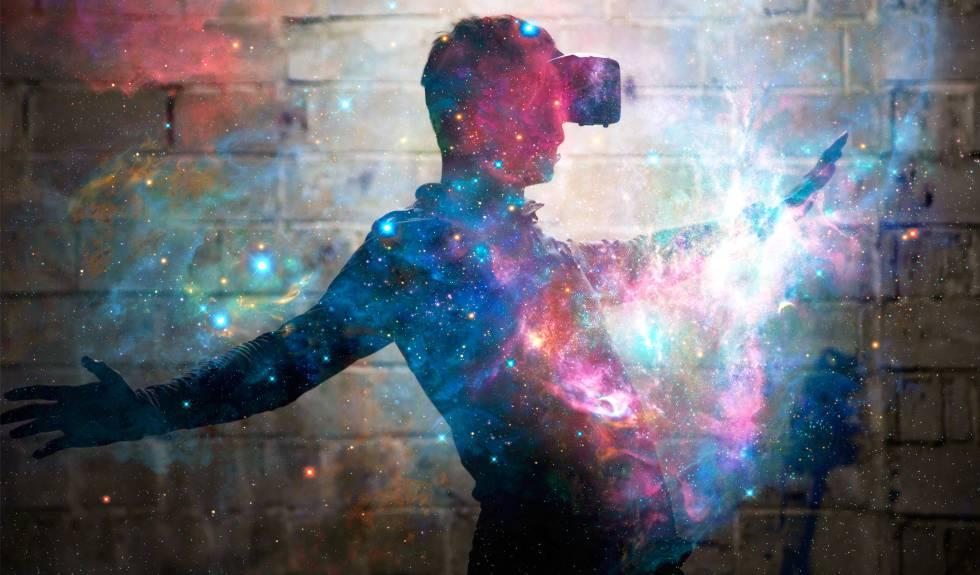 Cursos gratis de realidad virtual