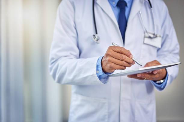 Cursos gratis de visitador medico