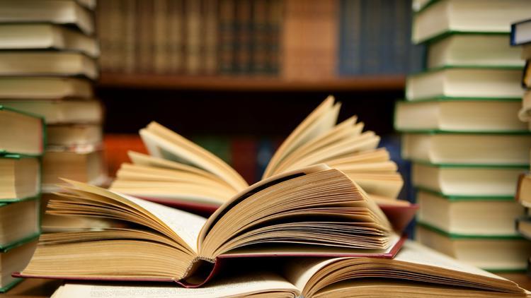 cursos de narrativa gratis