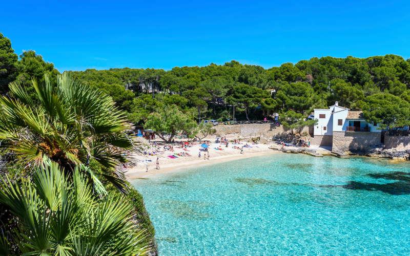 Cursos INEM Mallorca