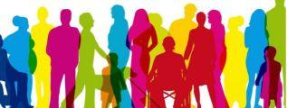 Cursos de trabajo social gratis