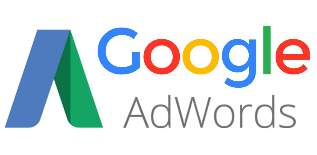 Cursos gratis de Google Adwords
