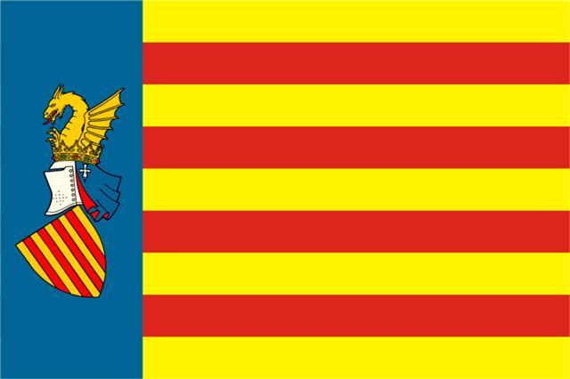 Cursos gratis de valenciano