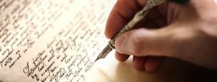 Cursos de redaccion gratis